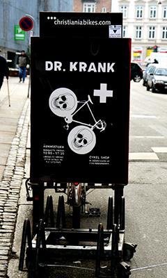 dr-krank