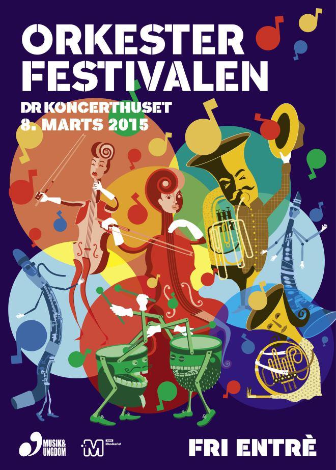 orkesterplakat-2015-01
